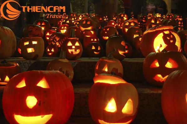 Halloween_o_Ha_Noi_2.jpg