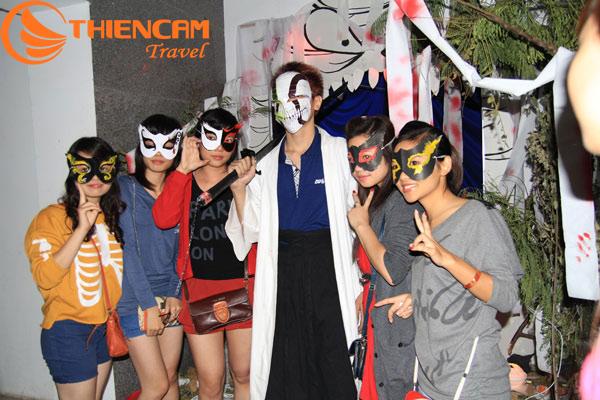 Halloween_o_Ha_Noi_4.jpg