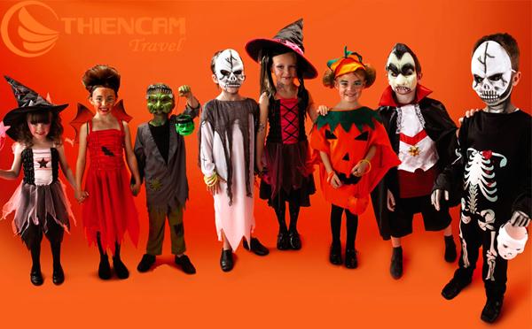 Halloween_o_Ha_Noi_6.jpg