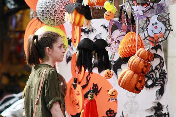 Halloween_o_Ha_Noi_7.jpg