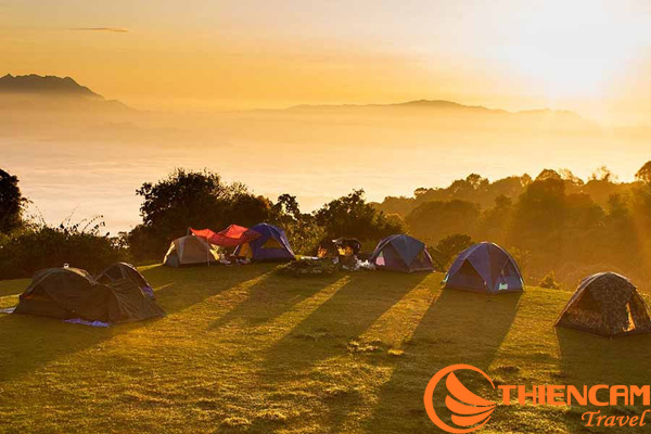 7-Camping1.jpg